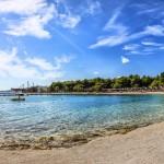 solaris spa beach