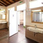 toilet_facilities
