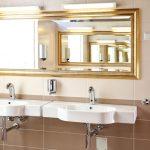 resort_toilet_facilities
