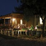 170010-Solaris-Camping-Beach-Resort_Solaris-Mobile-Homes-by-night-1024x682