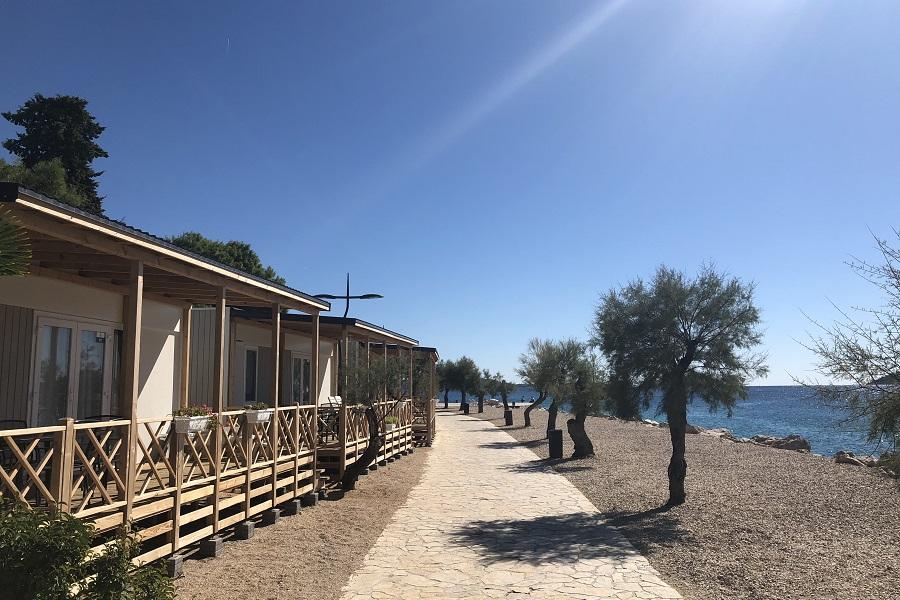 Subito It Casette Campeggio.Casette Mobili Camp Solaris