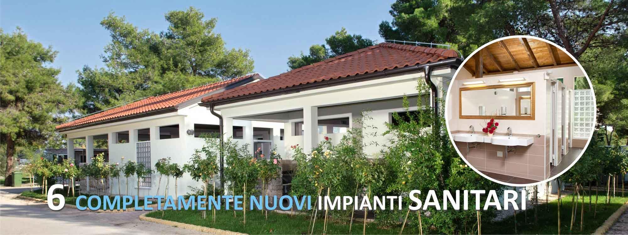 Solaris_camping_beach_resort_croazia_offerta_nuovi_impianti_sanitari