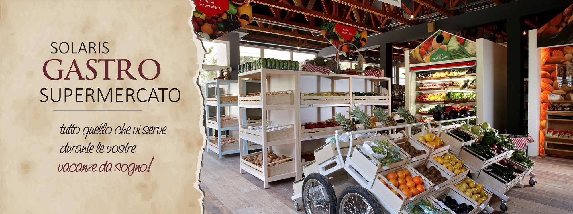 Solaris_shopping_gastro_supermercato_campeggio_croazia_vacanze