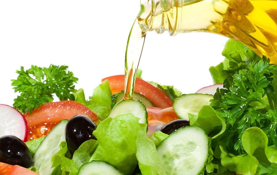 mediteranska_prehrana