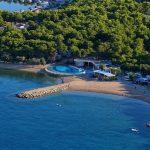 solaris_camping_beach_resort_swimming_pool_03